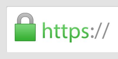 WordPress博客,开启HTTPS方式的新手教程