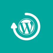 博客更新升级至WordPress5.1.1